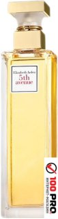 Elizabeth Arden 5th Avenue EdP (75 мл)